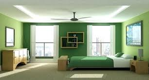 should i paint my bedroom green can i paint my bedroom furniture betweenthepages club