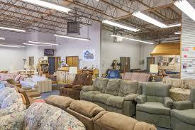 where to donate a used sofa donation warehouse missoula mt