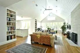 cathedral ceiling kitchen lighting ideas vaulted ceiling kitchen lighting that it s a must to believe to make