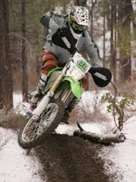 making a motocross bike road legal 2009 kawasaki klx450r web test dirt rider magazine dirt rider