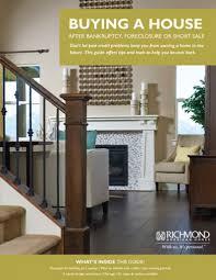 ideas about richmond homes design center free home designs