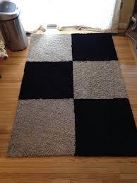 interior sisal rugs ikea 6x6 rug ikea area rugs