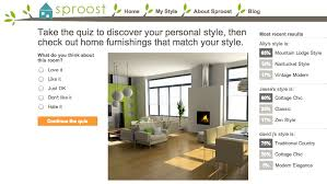 what is your interior design style these 8 quizzes will tell