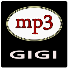 download mp3 gratis gigi janji lagu gigi band mp3 apk 1 3 download free music audio apk download