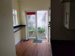 4 bedroom detached house to rent knowehead cottage craigie road