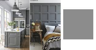 17 shades of grey interior designers love sheerluxe com