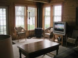 ottawa home decor living room furniture simple living room furniture ottawa home