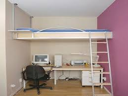 bedroom amazing ceiling loft beds for teens and ladder also