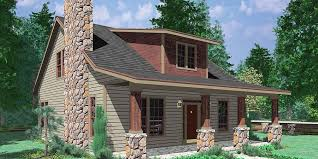 country house plans with porches small country house plans with porches stones best house design