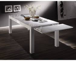 Table Relevable Extensible But by Table Salle A Manger Ronde Blanche Extensible Best 25 Salle à