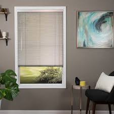 Average Price For Blinds Mini Blinds U2013 Get Tough All Purpose Mini Blinds Justblinds