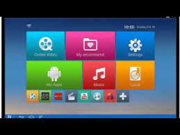 tv l reset android tv box factory reset youtube