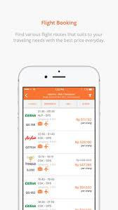 citilink live chat pegipegi hotel train flight on the app store