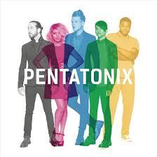 pentatonix pentatonix cd target