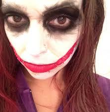 halloween makeup mac mac cosmetics u2013 kara delfino make up artist