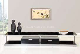 cheap livingroom furniture living room furniture tv stands racks for home design plan best
