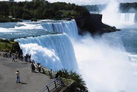 Most Beautiful Waterfalls by 5 Most Beautiful Waterfalls Of The World U2014 Steemit