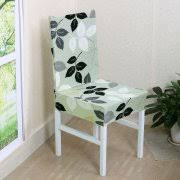 dinning chair covers dining chair covers