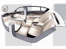 car interior design sketches google search e rendering