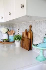 organic home decor installing quartz countertops for orchard house kitchen white