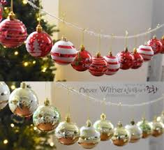 discount purple ball decoration xmas tree 2017 purple ball