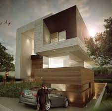 Architecture Art Design 70 Best Casa Construccion Images On Pinterest Architecture
