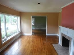 1022 cedar hill dr jackson ms mls 298596 summer house