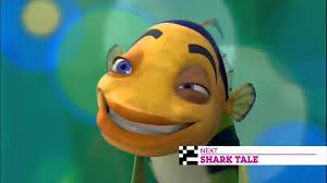 cn 4 0 movie shark tale