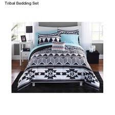 White Black Comforter Sets Black White Grey Comforter Set Perfect Awesome Modern Grey