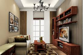 Korean Interior Design Interior Design Small Living Room South Korea Interior Design