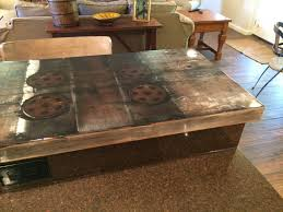 wet bar counter top by igl recycled timbers early 1900 u0027s