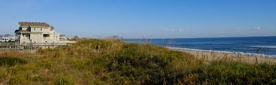 carolina beach rentals from network realty
