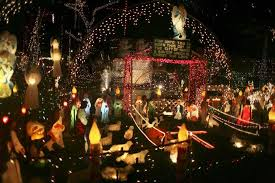virginia beach christmas lights 2017 11 places to see christmas lights in ta bay