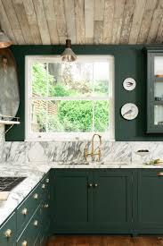 luxe bohemian kitchen by devol simply grove
