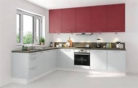 c est quoi la cuisine idee cuisine petit espace 13 cest quoi un bureau 233tag232re idee