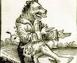 top 10 alleged real life werewolves and wolf men toptenz net