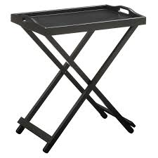 convenience concepts designs2go folding tray table multiple