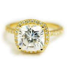 how much are engagement rings how much is a custom ring abby sparks jewelry
