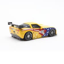 jeff corvette aliexpress com buy disney pixar car car 1 55 metal