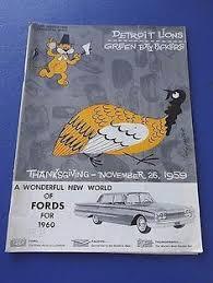 new era detroit lions thanksgiving day 39thirty flex hat light