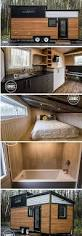 Living Big In A Tiny House by 1648 Best Our Tiny House Images On Pinterest Small Homes Small