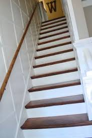 Small Staircase Ideas The 25 Best Narrow Staircase Ideas On Pinterest Attic