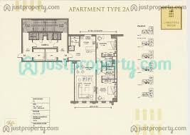 Dubai House Floor Plans Limestone House Floor Plans Justproperty Com