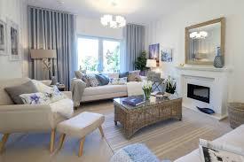 scottish homes and interiors interior designers edinburgh scotland luma interiors interior