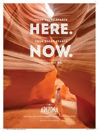 Arizona travel planning images Travel planning travel facts jpg