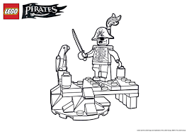lego bionicle coloring pages kids coloring