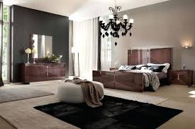 luxury bedrooms photos bedroom design fabulous high end bedding