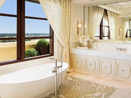 luxury bathtubs soaker tubs air spas and basins for hotels and