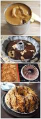 chocolate italian love cake recipe 40 years grandmothers and cake
