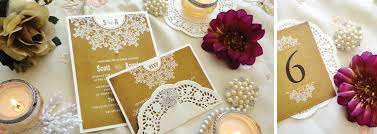 wedding invitations staples handmade wedding invitations birthday party invitations